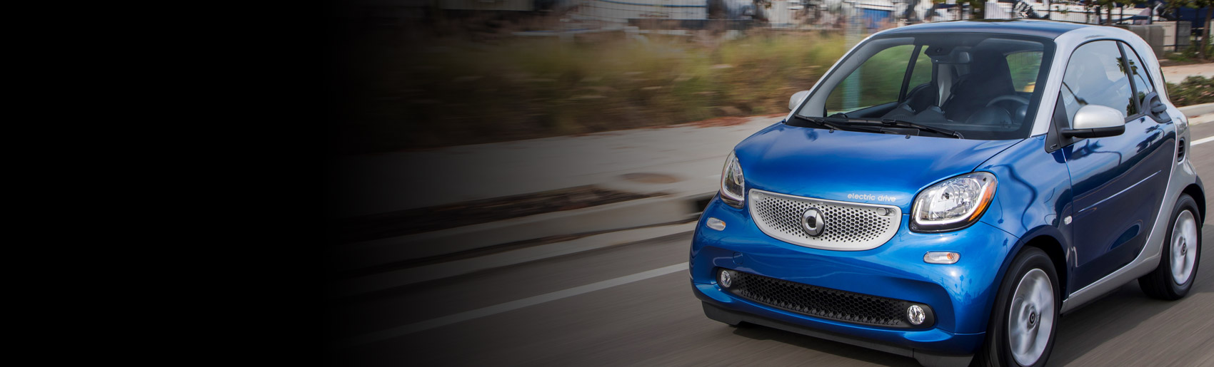 Save 500 On A Mercedes Benz Smart Eq Fortwo Con Edison
