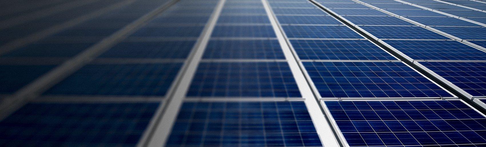 Understanding Solar Energy Con Edison