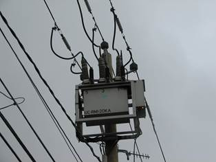 storms-thousands-outages-sandy