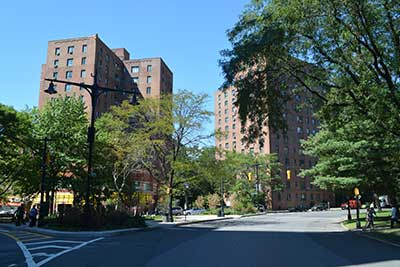 energy-savings-parkchester-efficiency-bronx