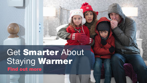 energy-savings-gas-heating-winter