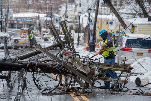 restoration-downed-wires